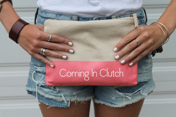 clutch title