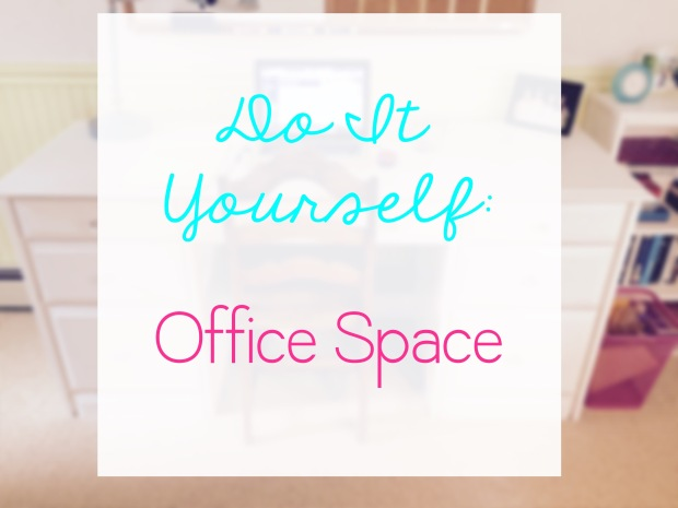 office space title