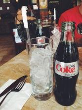 super refreshing