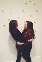 we're pretty cute