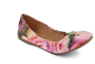 target shoe 2