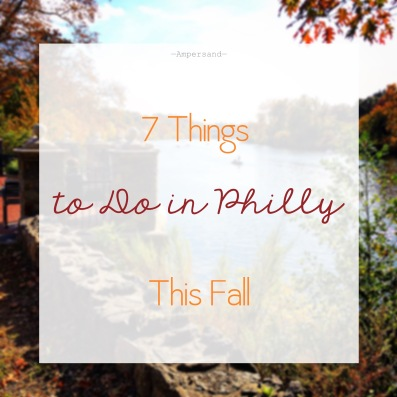 philly-fall