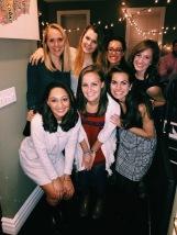 g-friends