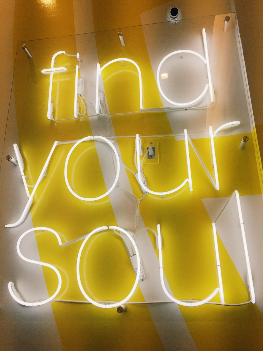 What to Expect from Your First SoulCycle Class