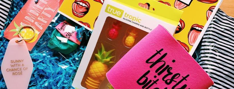 twopretzels gift box
