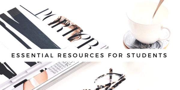 essential-resources