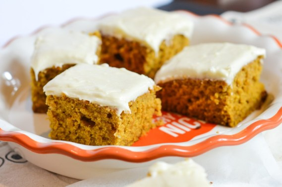 pumpkin cake.jpg